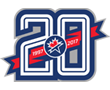 SportsLogos.Net 20th Anniversary 1997-2017