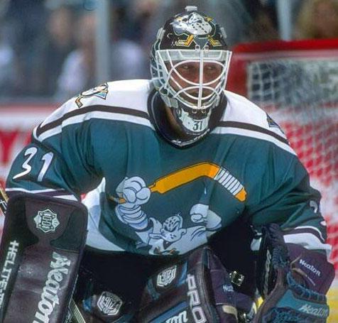 Anaheim Mighty Ducks Photo - National Hockey League (NHL) - Chris ... 05c3d4734