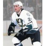 Mighty Ducks of Anaheim (1999)