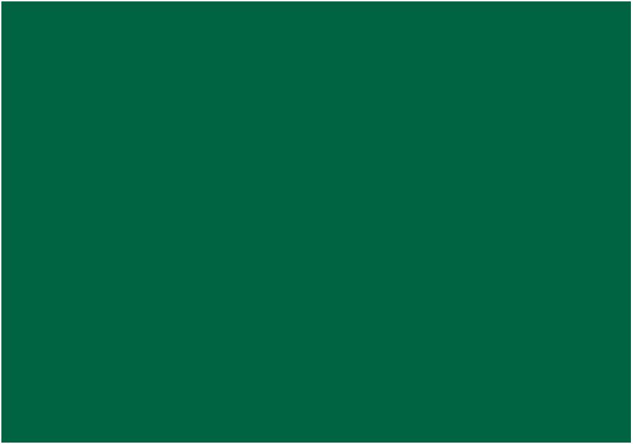 Dallas Stars Logo Special Event Logo (2019/20) - Dallas Stars 2020 Winter Classic Logo SportsLogos.Net