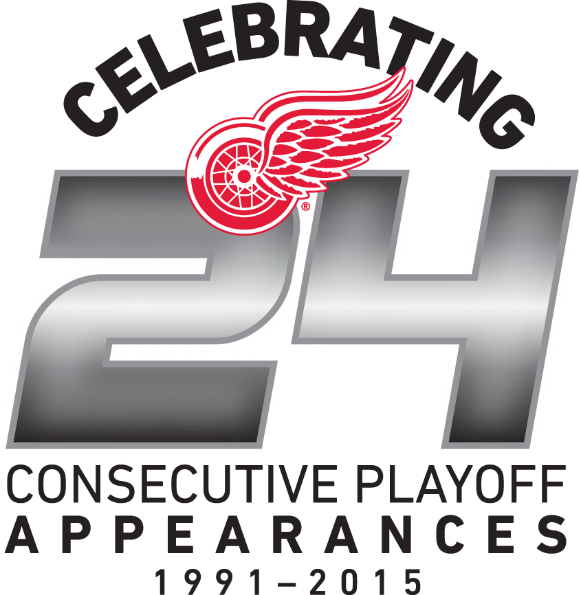 5241_detroit_red_wings-misc-2015.png