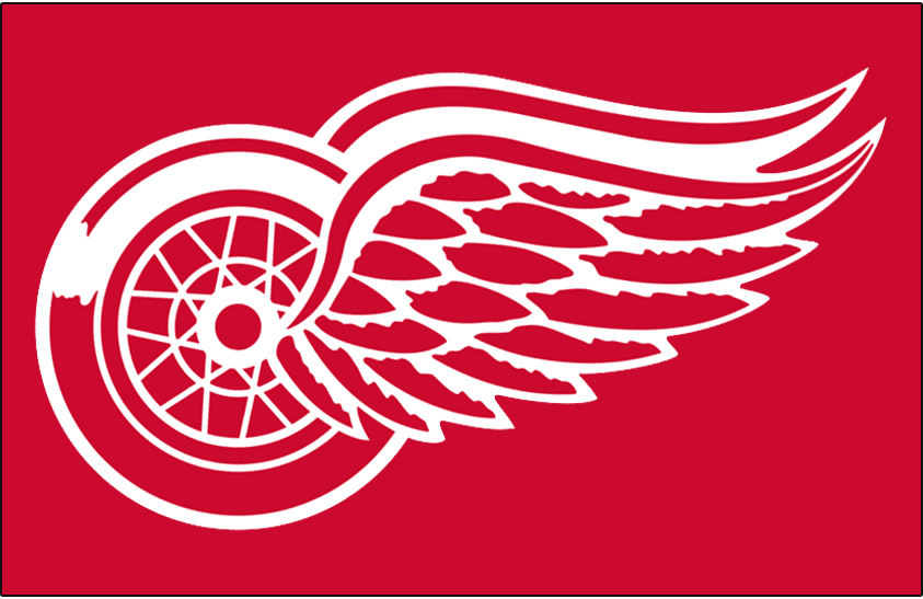 detroit red winhs
