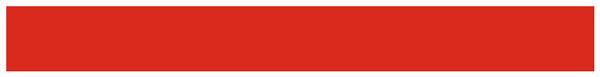 Edmonton Oilers Logo Stadium Logo (2016/17-Pres) - Rogers Places logo SportsLogos.Net