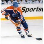 Edmonton Oilers (1983)