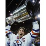 Edmonton Oilers (1984)