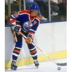 Edmonton Oilers (1987)