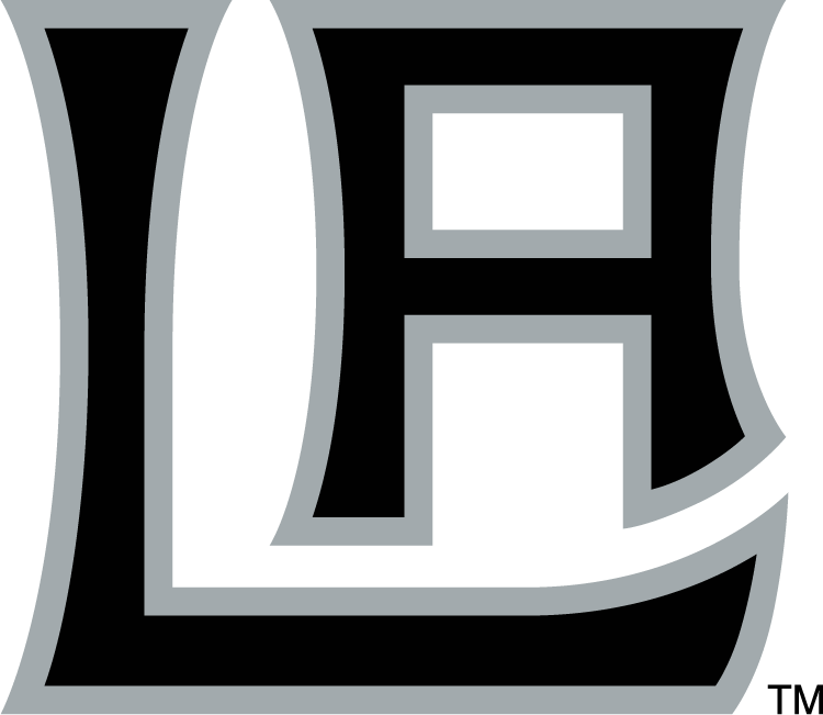Los Angeles Kings Prev Logo