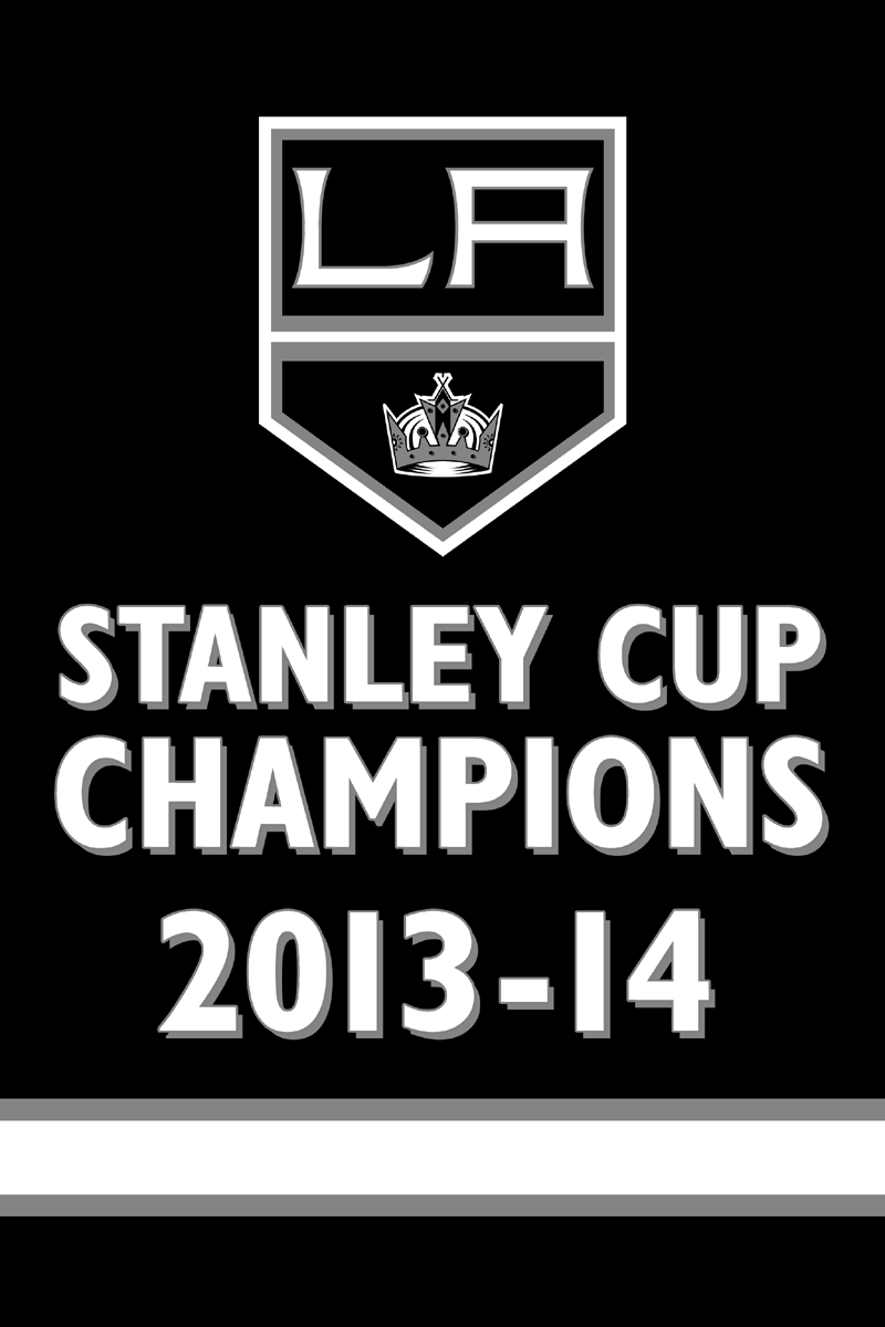 5385_los_angeles_kings-championship_bann
