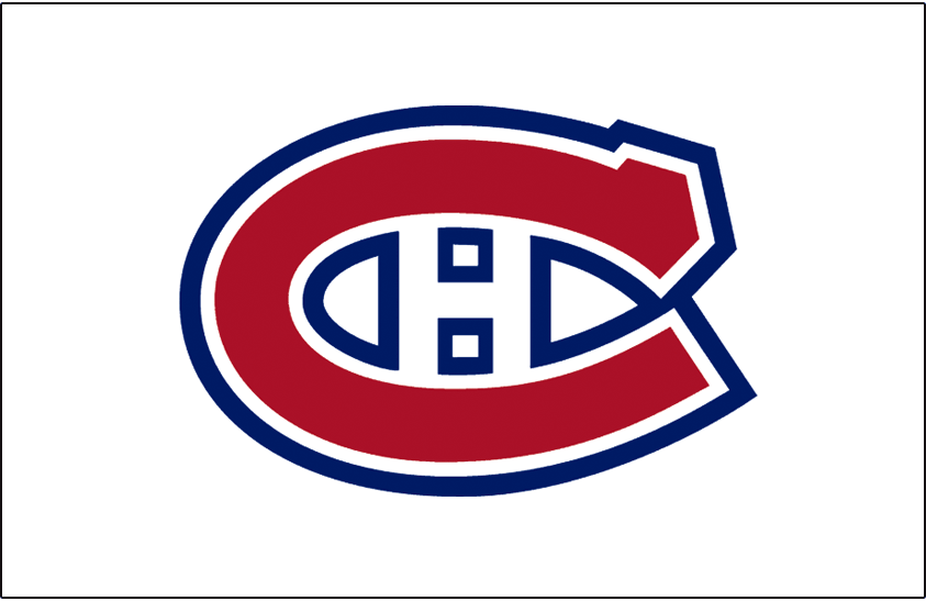 https://content.sportslogos.net/logos/1/16/full/4231_montreal_canadiens-jersey-2000.png