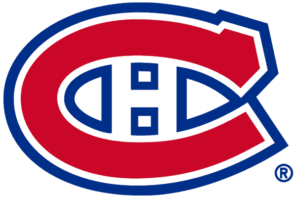 6141_montreal_canadiens-primary-1957.png