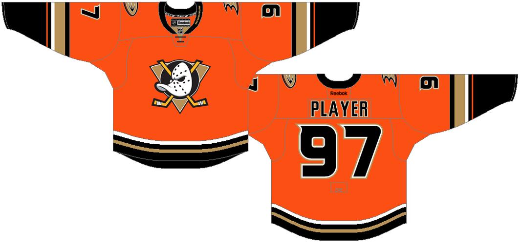 anaheim ducks 2015 jerseys