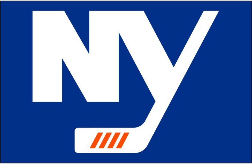 3393_new_york_islanders-jersey-2019.png