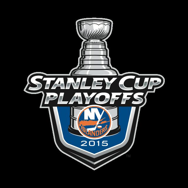 New York Islanders Logo Event Logo (2014/15) -  SportsLogos.Net