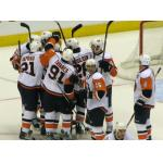 New York Islanders (2010)