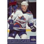 New York Islanders (1996)