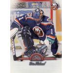 New York Islanders (1998)