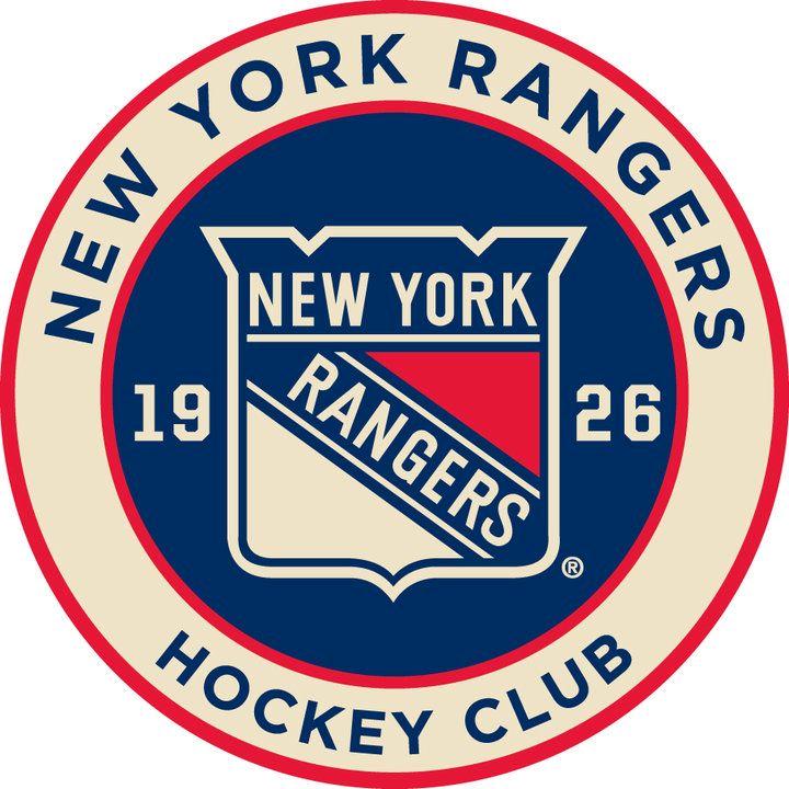 New York Rangers Logo Misc Logo (2013/14-Pres) -  SportsLogos.Net