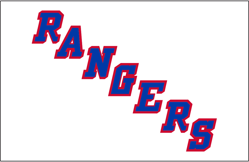 5310_new_york_rangers-jersey-1979.png