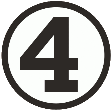 Philadelphia Flyers Logo Memorial Logo (1977/78) - Ashbee Patch SportsLogos.Net