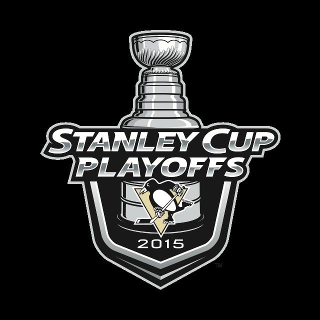 Pittsburgh Penguins Logo Event Logo (2014/15) -  SportsLogos.Net