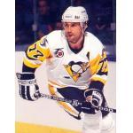 Pittsburgh Penguins (1992)