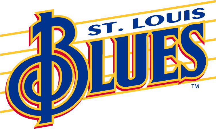 4324_st_louis_blues-wordmark-1996.png