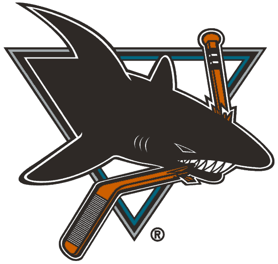 7152_san_jose_sharks-primary-1999.png