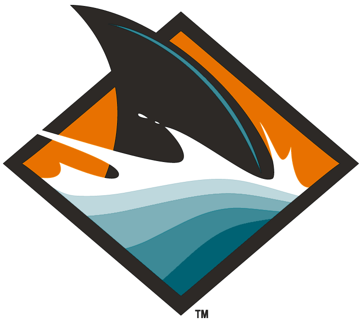 san jose sharks prev logo