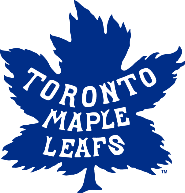 Official Toronto Maple Leafs Website  NHLcom