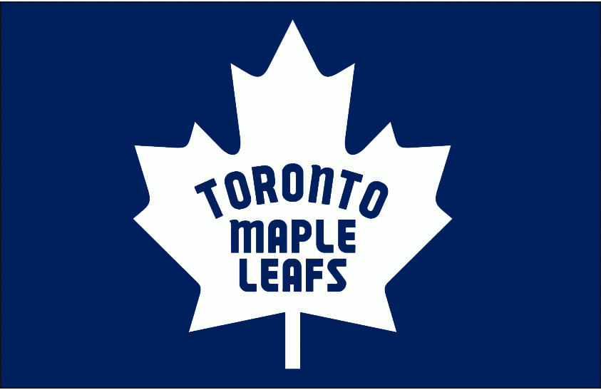 4617_toronto_maple_leafs-jersey-2012.png