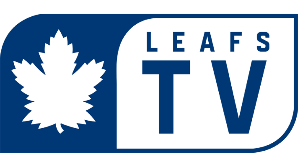 Toronto Maple Leafs Logo Misc Logo (2016/17-Pres) -  SportsLogos.Net