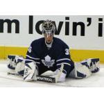 Toronto Maple Leafs (2008)