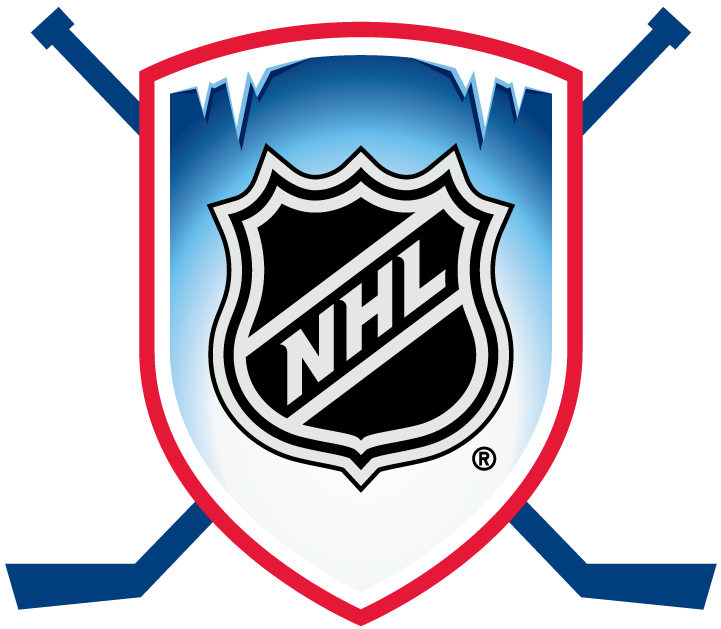 NHL Winter Classic Logo Alternate Logo (2013/14) -  SportsLogos.Net