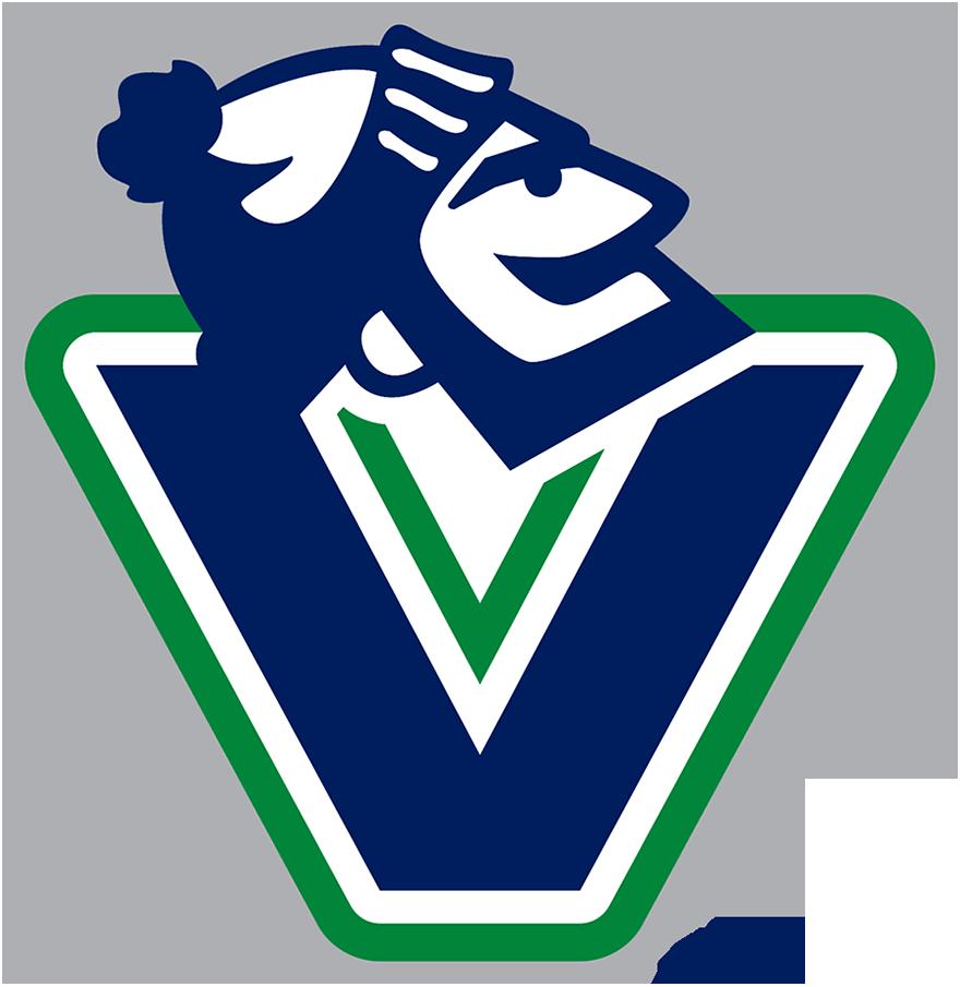 Vancouver Canucks Alternate Logo National Hockey League Nhl Chris Creamer S Sports Logos Page Sportslogos Net