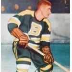 Boston Bruins (1953)