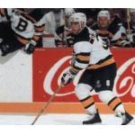 Boston Bruins (1992)