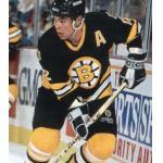 Boston Bruins (1995)
