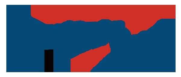 Washington Capitals Logo Stadium Logo (2017/18-Pres) -  SportsLogos.Net