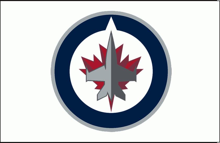 https://content.sportslogos.net/logos/1/3050/full/4758_winnipeg_jets-jersey-2012.png