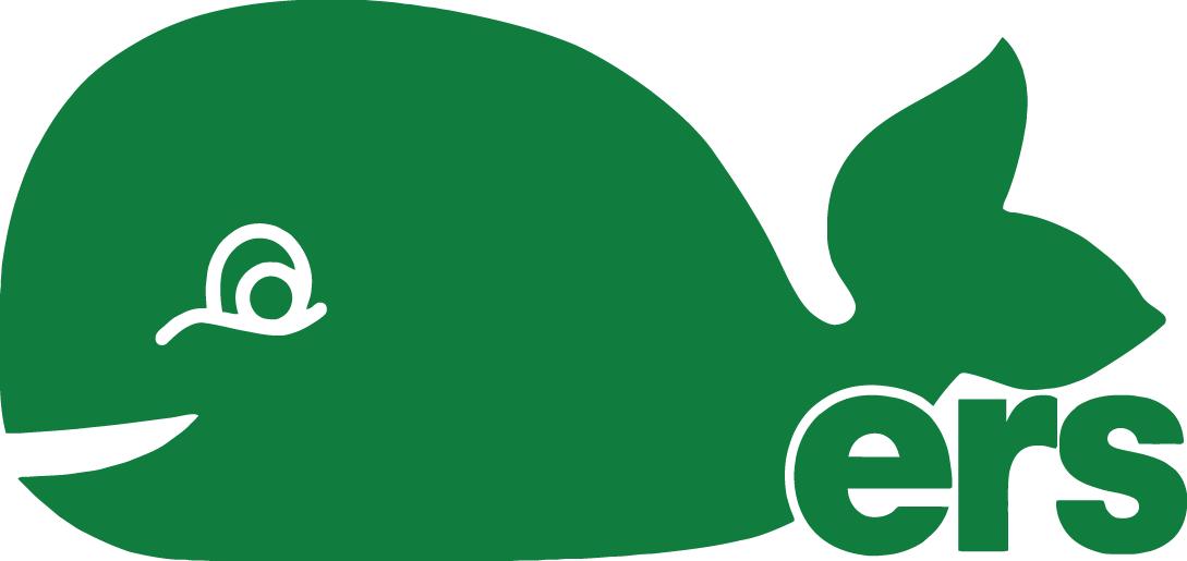Hartford Whalers Logo Alternate Logo (1979/80-1991/92) -  SportsLogos.Net