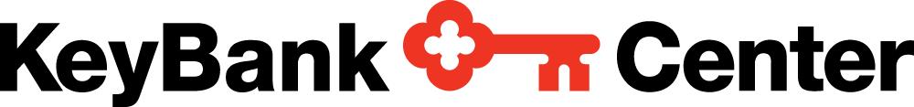 Buffalo Sabres Logo Stadium Logo (2016/17-Pres) -  SportsLogos.Net