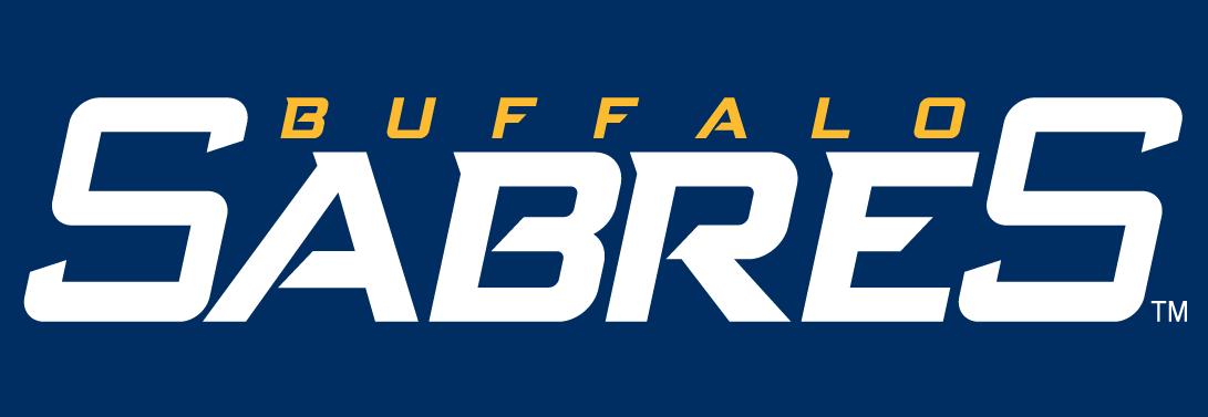 4103_buffalo_sabres-wordmark-2007.png