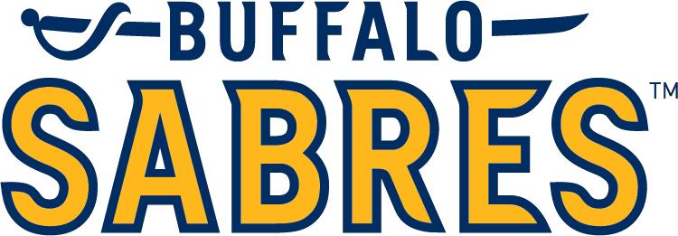 4119_buffalo_sabres-wordmark-2014.png