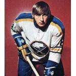Buffalo Sabres (1974)