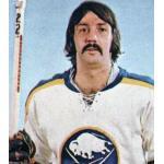 Buffalo Sabres (1976)