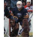 Buffalo Sabres (1984)