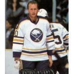 Buffalo Sabres (1988)