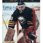Buffalo Sabres (1989)