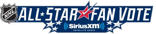 NHL All-Star Game Logo Misc Logo (2014/15) -  SportsLogos.Net