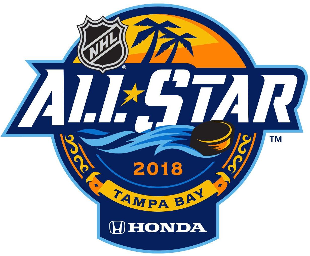 2018 NBA All-Star Game - Wikipedia